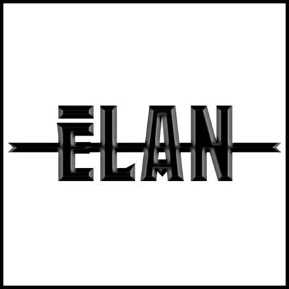 élan Skateboards
