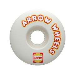 Arrow Burger 56mm