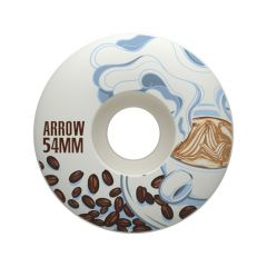 Arrow Coffee Cruiser 54mm