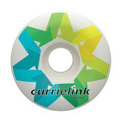Arrow Currielink 58mm