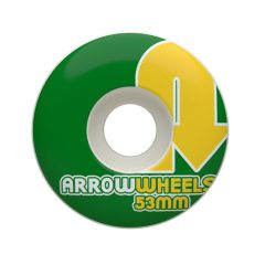 Arrow Sandwich 53mm